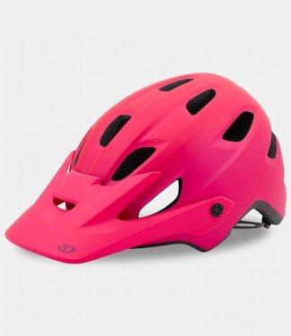 Giro Casque Giro Cartelle MIPS