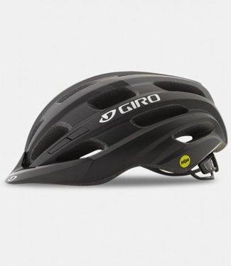 Giro Casque Giro Bronte