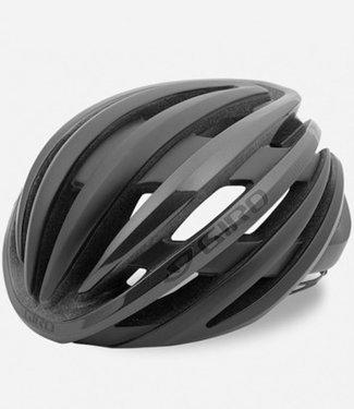Giro Casque Giro Cinder Mips