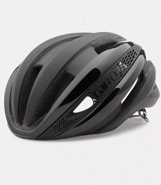Giro 'Casque Giro Synthe MIPS