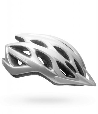 Bell Casque Bell Traverse XL