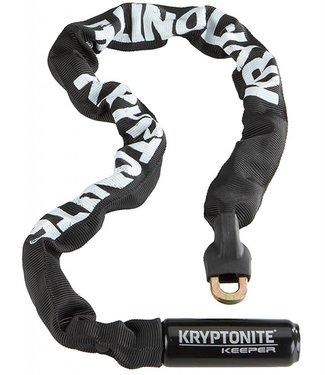 Kryptonite 'Kryptonite Keeper 785 chaîne intégrale