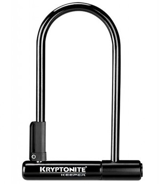 Kryptonite Kryptonite Original Keeper 12 STD