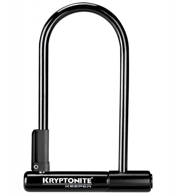 Kryptonite Kryptonite Original Keeper 12 STD