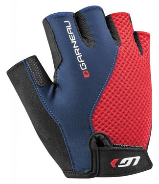 Louis Garneau Gants Louis Garneau Air Gel +