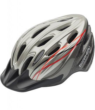 Louis Garneau Casque Louis Garneau Pro Junior
