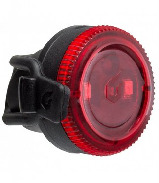 Blackburn Lumière arrière Blackburn Click Rear Light