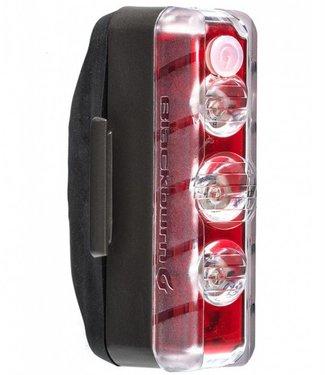 Blackburn Lumière arrière Blackburn Dayblazer 125