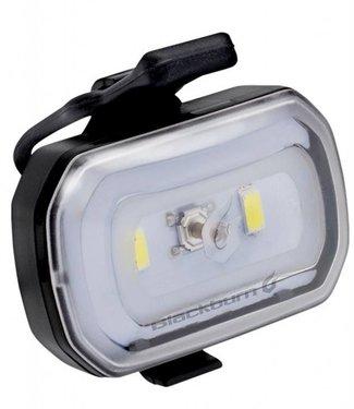 Blackburn Lumière avant Blackburn Click USB FR
