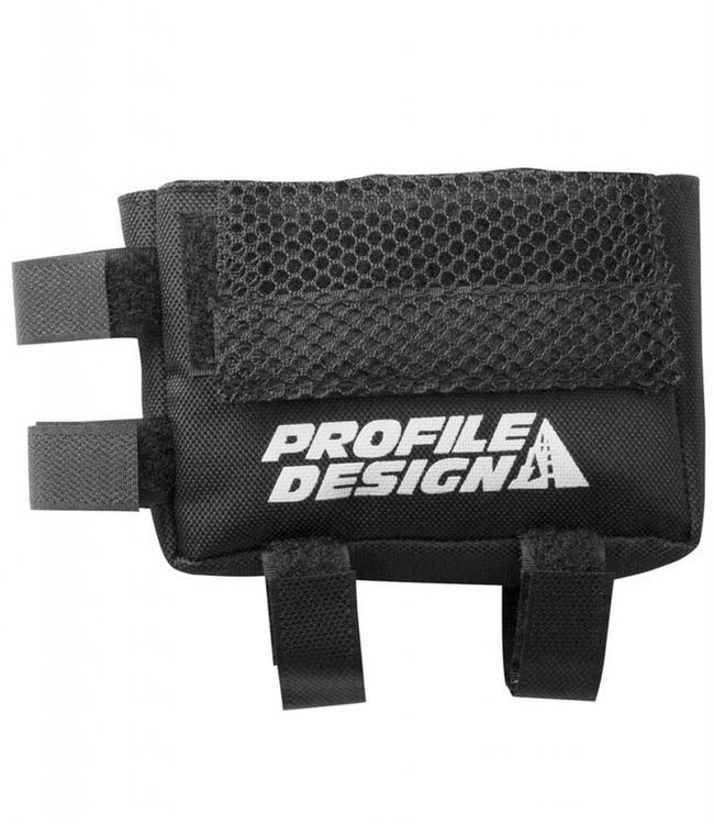 Profile Design Sac Profile Design E-Pack Large