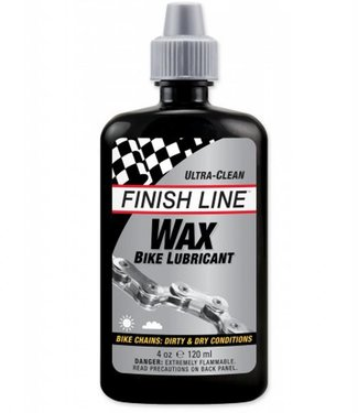 Finish Line Lubrifiant Finish Line Wax Krytech
