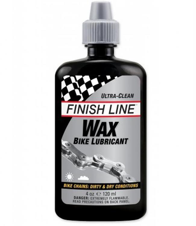 Finish Line Lubrifiant Finish Line Wax Krytech