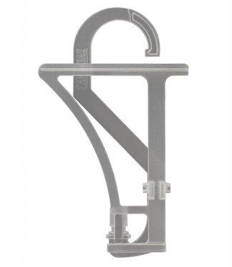 Camelbak 'Séchoir de réservoir Camelbak Hang Dryer
