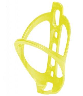 49N Porte-bidon Pace Cage jaune
