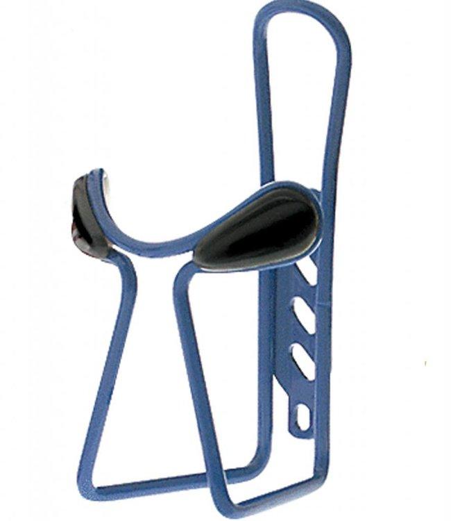 49N Porte-bidon en alliage/PTFE bleu