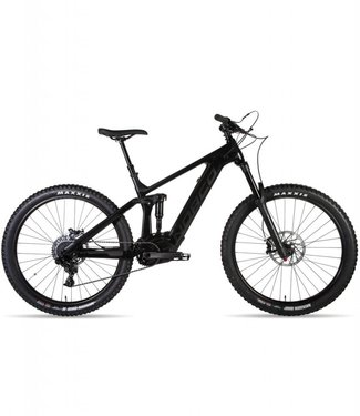 Norco Norco Sight VLT 3.