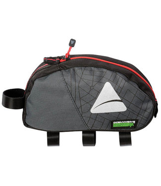 Axiom Sac Axiom Seymour Ocanweave Podpack P1.0