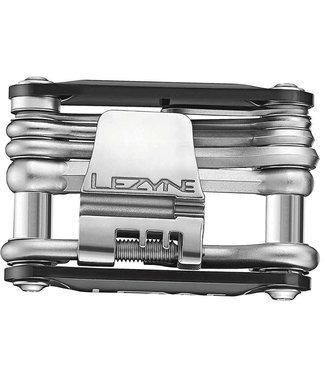 Lezyne Multi-outils Lezyne RAP 14.