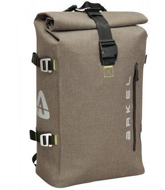 Arkel Sacoche sac à dos Arkel Drypack