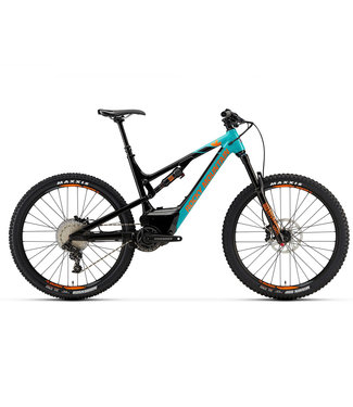 Rocky Mountain Rocky Mountain Altitude Powerplay Alloy 50