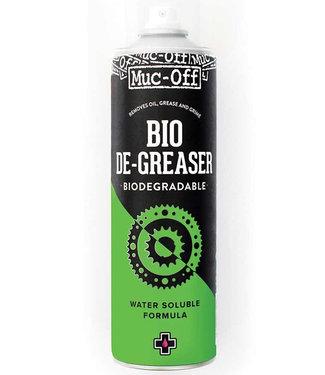 Muc-Off Dégraisseur Muc-Off Bio Degreaser