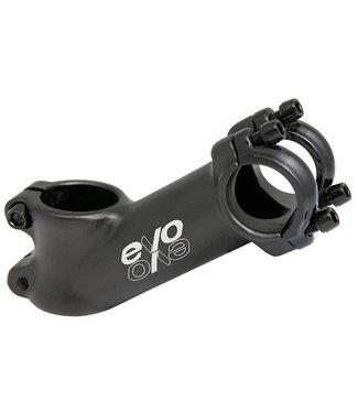 Evo Potence Evo E-Tec Over Size, 75 mm, ±35°