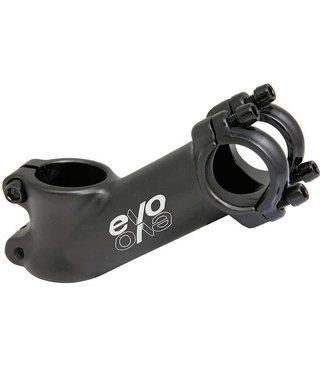 Evo Potence Evo E-Tec, 60 mm, ±35°