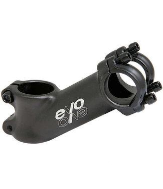 Evo Potence Evo E-Tec, 110 mm, ±35°