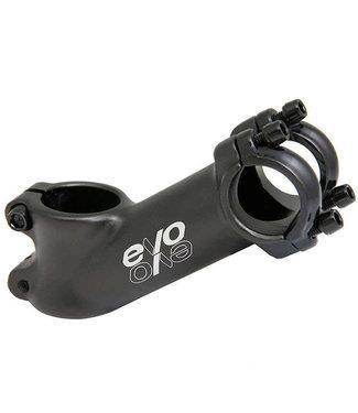 Evo Potence Evo E-Tec, 90 mm, ±35°
