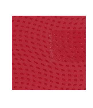 49N Guidoline 49N Ultra Grip en polymère.