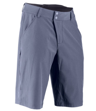 Sugoi Cuissard Sugoi RPM Lined Short