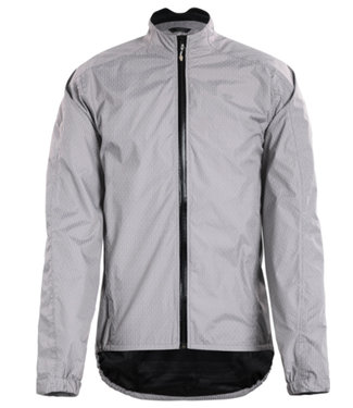 Sugoi Manteau Sugoi Zap Bike Jacket