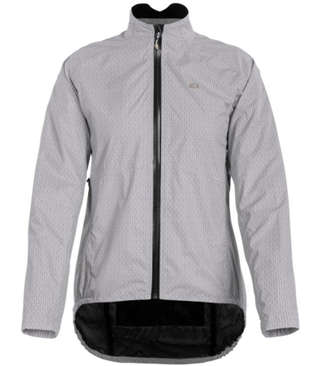 Sugoi Manteau Sugoi Zap Bike Jacket (femme)