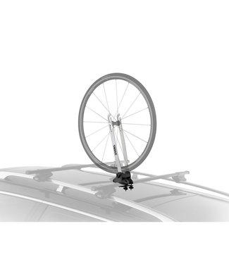 Thule Support de roue Thule Wheel On
