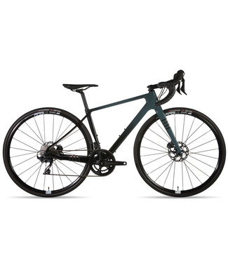 Norco Norco Section Carbon Ultegra Femme