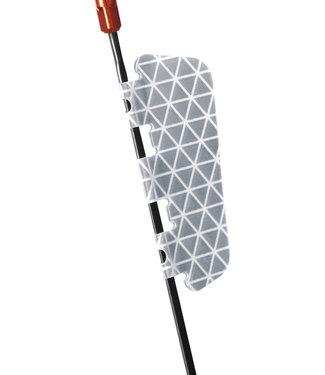 Flectr Réflecteur Flectr Zéro pour roues