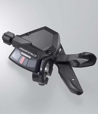 Shimano Leviers de vitesses Shimano Deore SL-M590