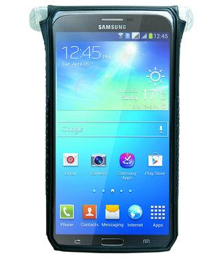 Topeak Étui Topeak Smartphone Drybag 6 po (Android)