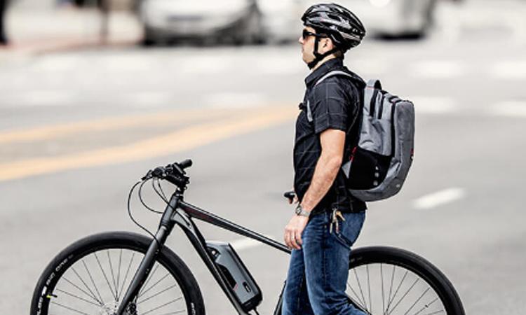Choisir son vélo à assistance électrique