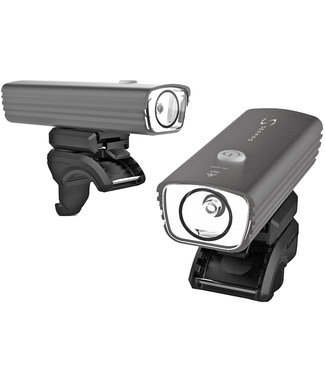 Serfas Lumière avant Serfas USB E-Lume 500