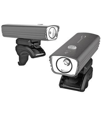 Serfas Lumière avant Serfas USB E-Lume 250