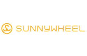 Sunnywheel