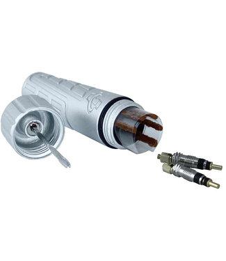 Genuine Innovations Kit de réparation Tubeless