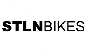 STLN Bikes