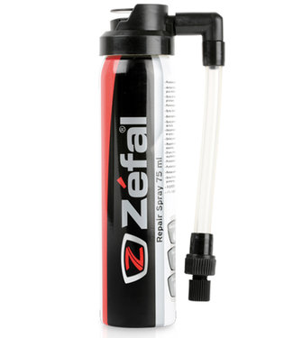 Zéfal Spray de réparation Zéfal
