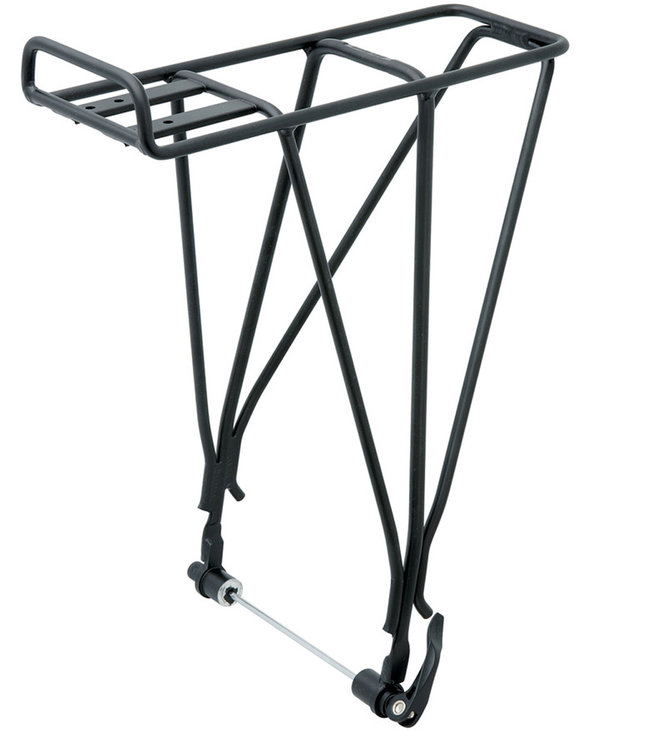Blackburn Porte-bagages Blackburn EX-1 Disc Rack