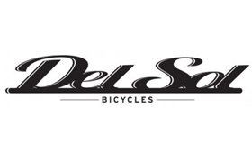 Del Sol Bicycles