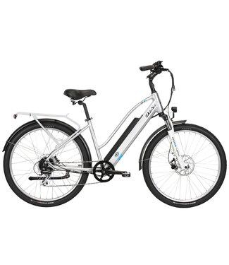 Del Sol Bicycles Del Sol Bicycles Lxi i/O ST