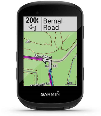 Garmin GPS Garmin Edge 530