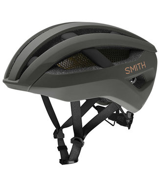 Smith Casque Smith Network Mips